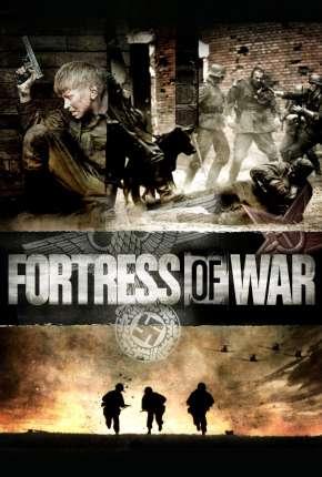 A Resistência - Brestskaya krepost Download