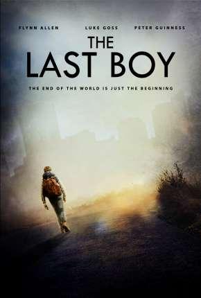 A Última Jornada - The Last Boy Download