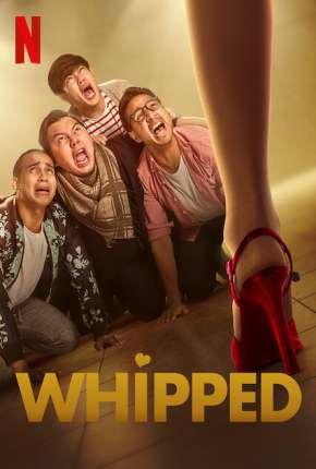 AA do Amor - Legendado Download