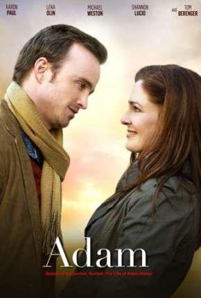 Adam - Quad Download