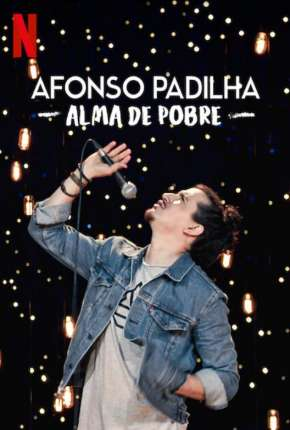 Afonso Padilha - Alma de Pobre Download