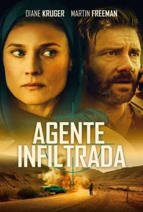 Agente Infiltrada Download