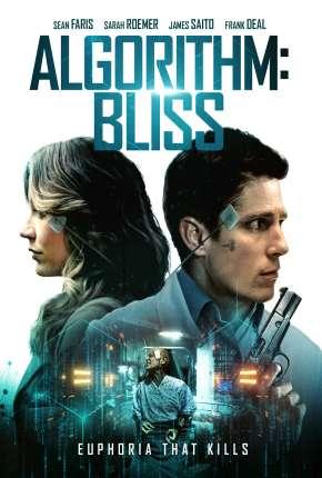 Algorithm - BLISS - Legendado Download