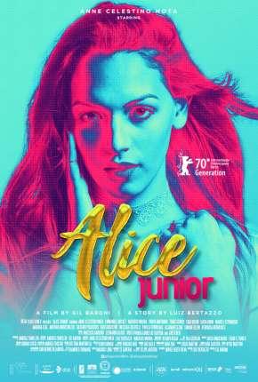 Alice Júnior Download
