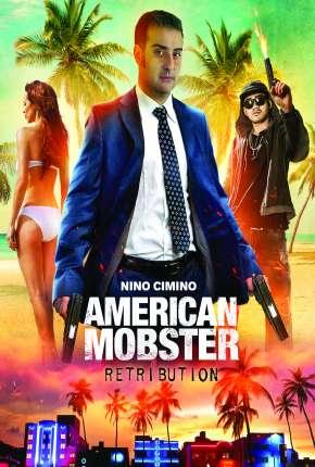 American Mobster - Retribution - Legendado Download