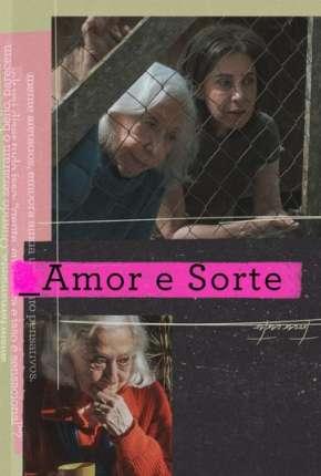 Amor e Sorte - 1ª Temporada Download