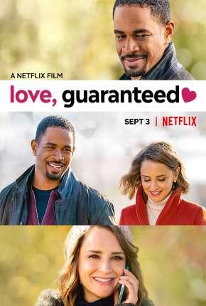 Amor Garantido Download