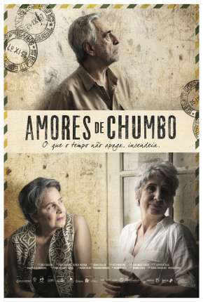 Amores de Chumbo Download