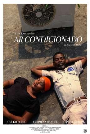 Ar Condicionado Download