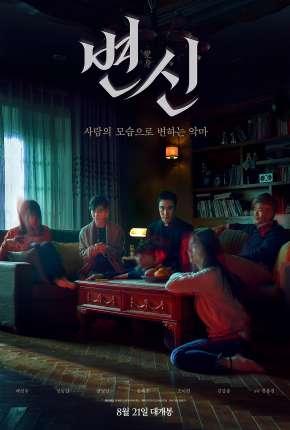 As Faces do Demônio Download