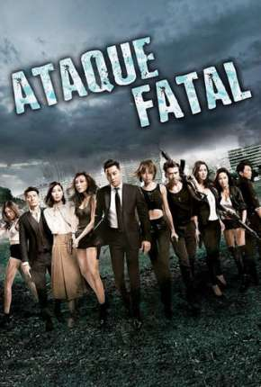 Ataque Fatal Download
