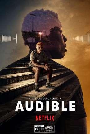 Audible - Legendado Download