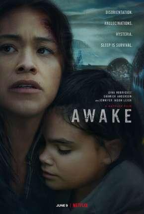 Awake Download