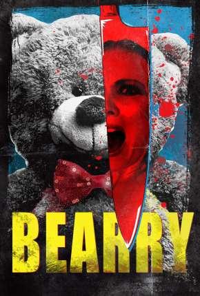 Bearry - Legendado Download