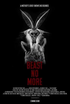 Beast No More - Legendado Download