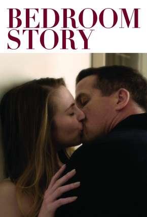 Bedroom Story - Legendado Download