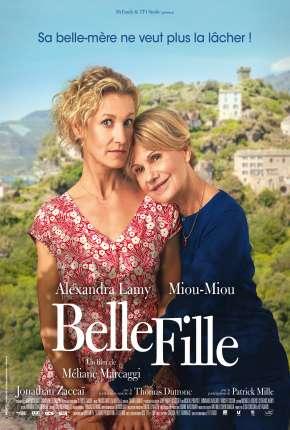 Belle fille - CAM - Legendado Download