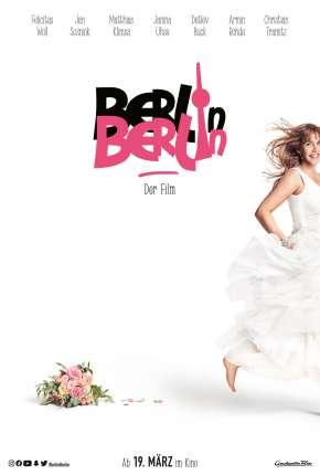 Berlin, Berlin Lolle e Suas Opções Download
