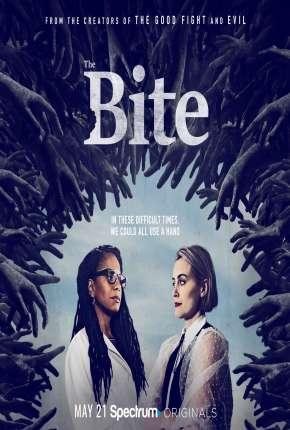 Bite - 1ª Temporada Completa Legendada Download
