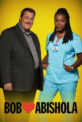 Bob Hearts Abishola - 3ª Temporada Legendada Download