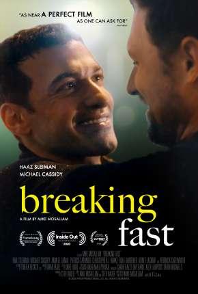 Breaking Fast - Legendado Download