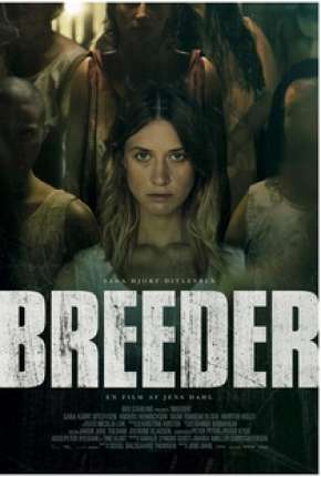 Breeder - Legendado Download