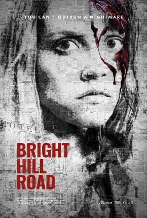 Bright Hill Road - Legendado Download