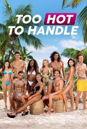 Brincando com Fogo - Brasil 1ª Temporada Completa Download