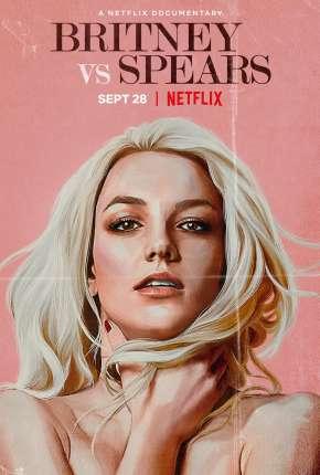 Britney x Spears - Legendado Download