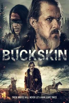 Buckskin - Legendado Download