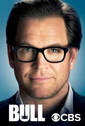 Bull - 6ª Temporada Legendada Download