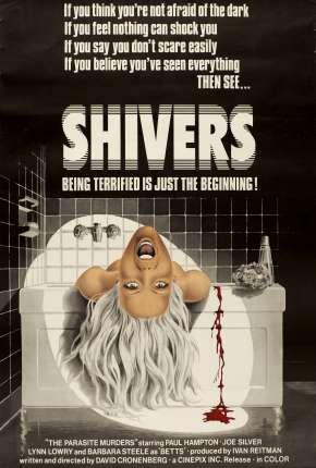 Calafrios Download