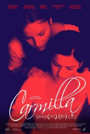 Carmilla - Legendado Download