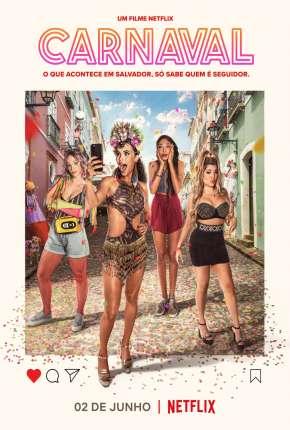 Carnaval Download