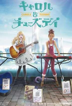 Carol e Tuesday Download