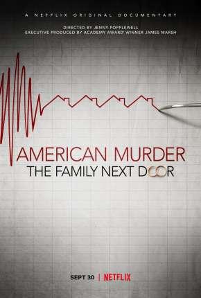 Cenas de um Homicídio - Uma Família Vizinha - Legendado  Download