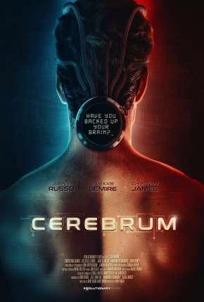 Cerebrum - Legendado Download