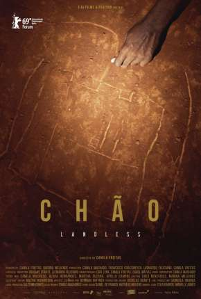 Chão Download