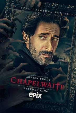 Chapelwaite - 1ª Temporada Legendada Download