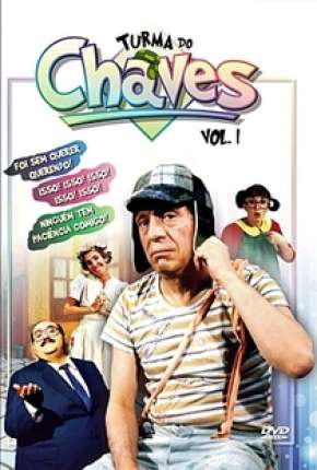 Chaves - 1ª Temporada Completa Download