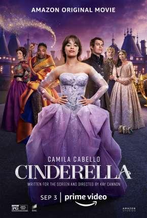 Cinderela - Cinderella (2021) Download