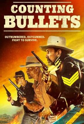 Counting Bullets - Legendado Download