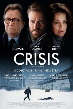 Crisis Download