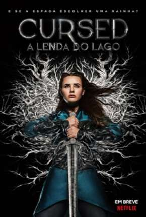 Cursed - A Lenda do Lago - 1ª Temporada Download