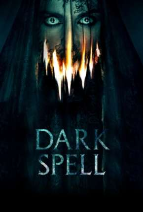 Dark Spell - CAM - FAN DUB Download