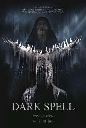 Dark Spell - Legendado Download