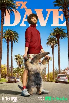 Dave - 2ª Temporada Legendada Download