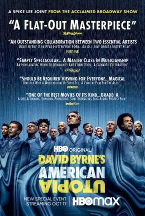 David Byrnes American Utopia - Legendado Download