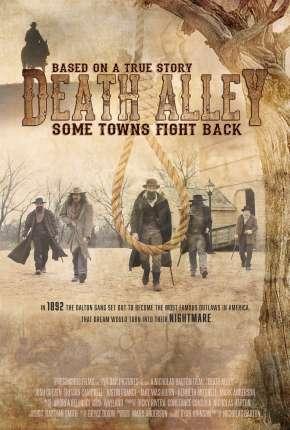 Death Alley - Legendado Download