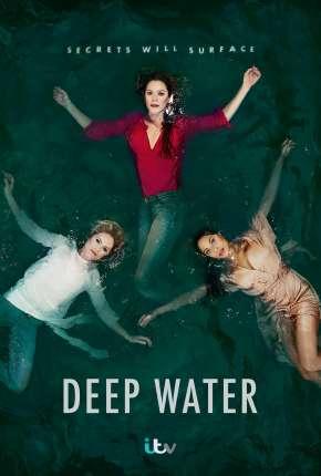 Deep Water Download